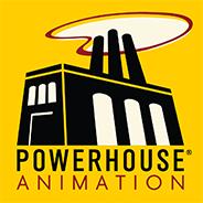 powerhouse-animation-logo