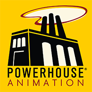 powerhouse-animation-logo