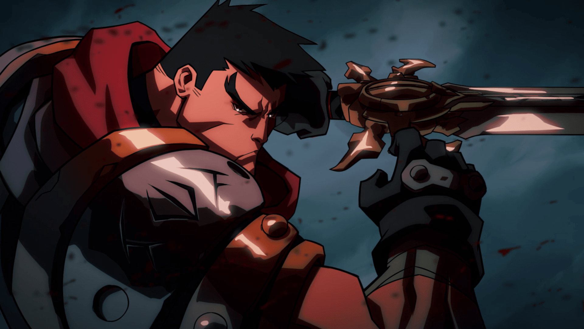 Battle Chasers: Nightwar Featured Image