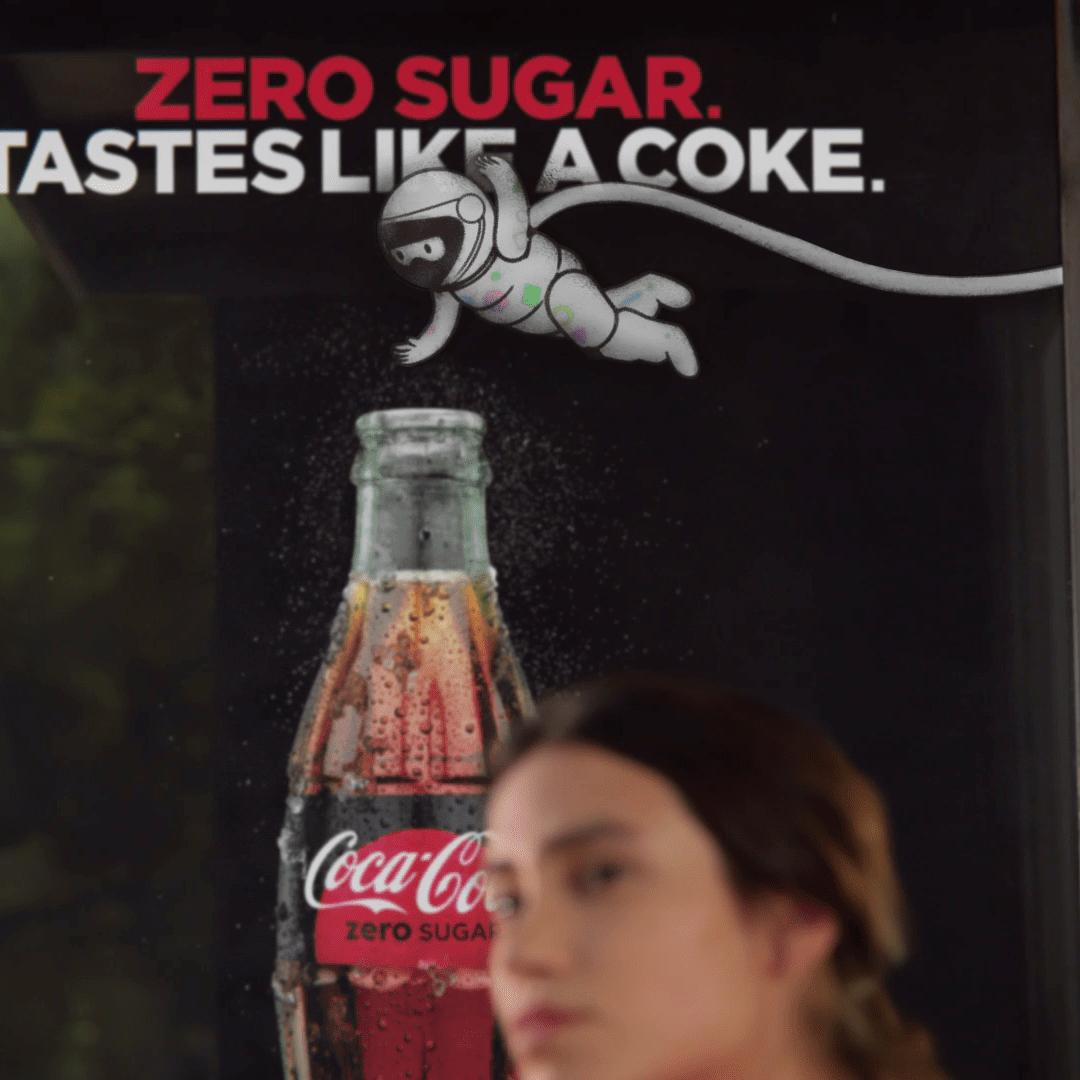 Coke Featured Image