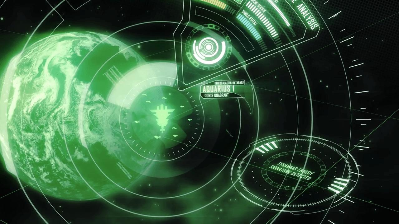 Imperium: Galactic War Featured Image