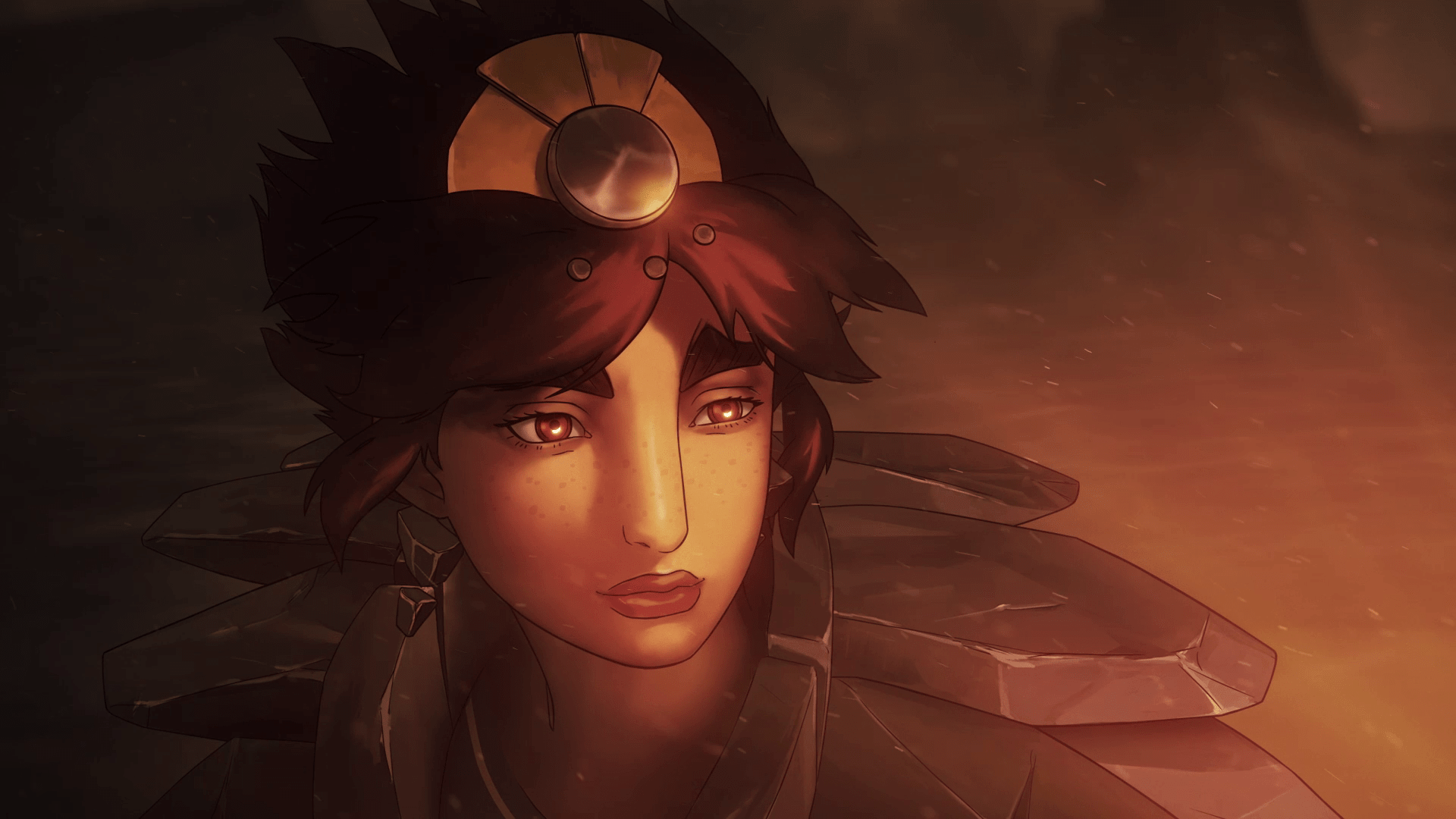 League of Legends: Taliyah Featured Image